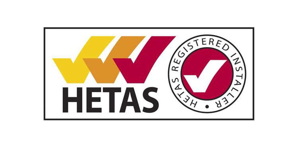 Hetas registered engineers