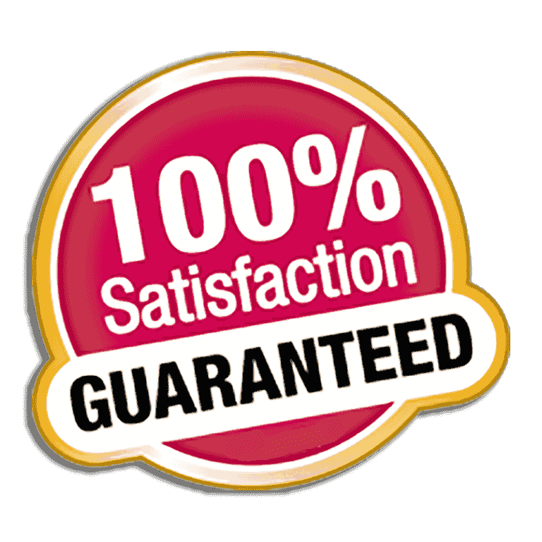 Cherry picker services satisfaction guaranteed